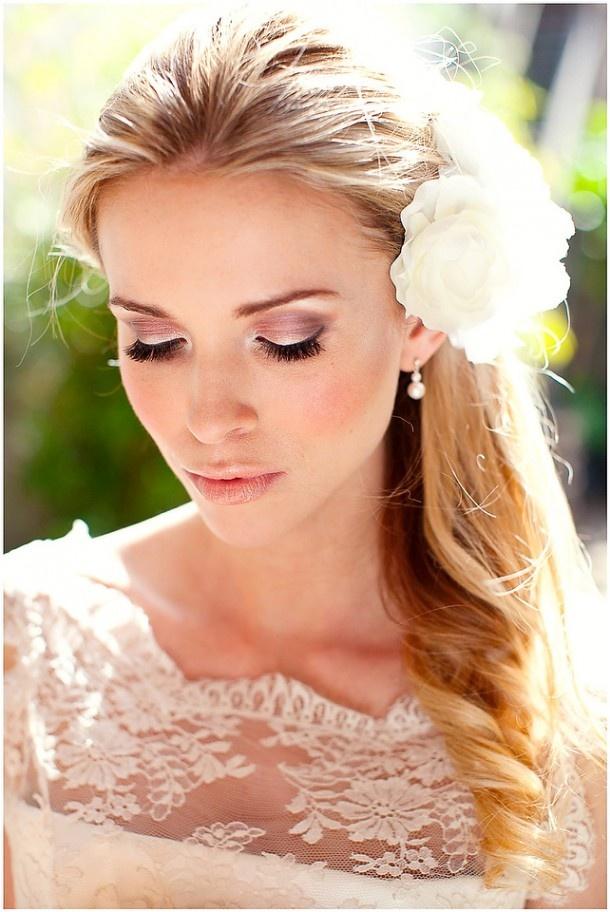frizura-za-vencanje