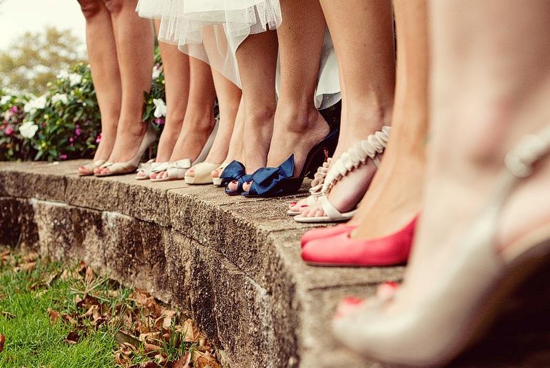 cipele-za-deveruse