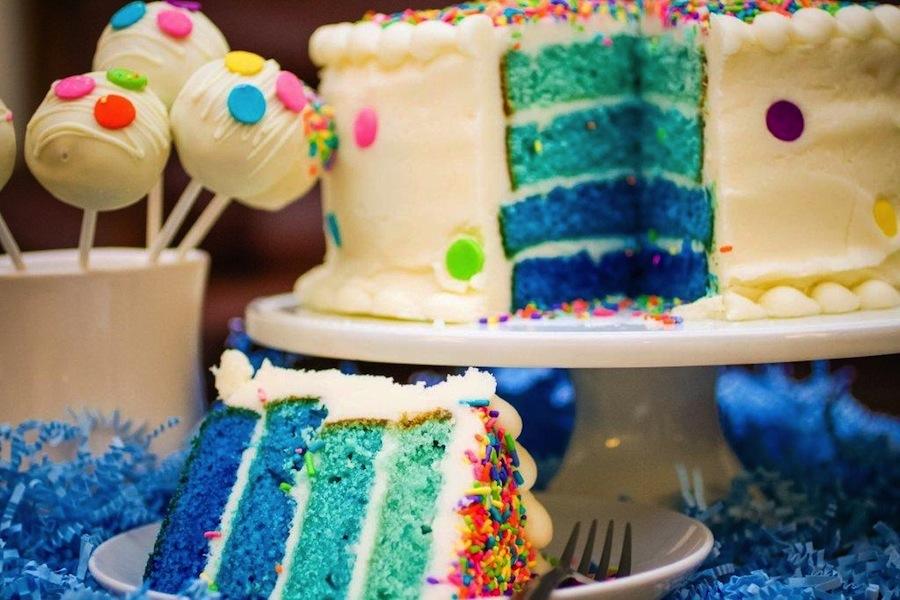 torta-za-otkrivanje-pola-bebe