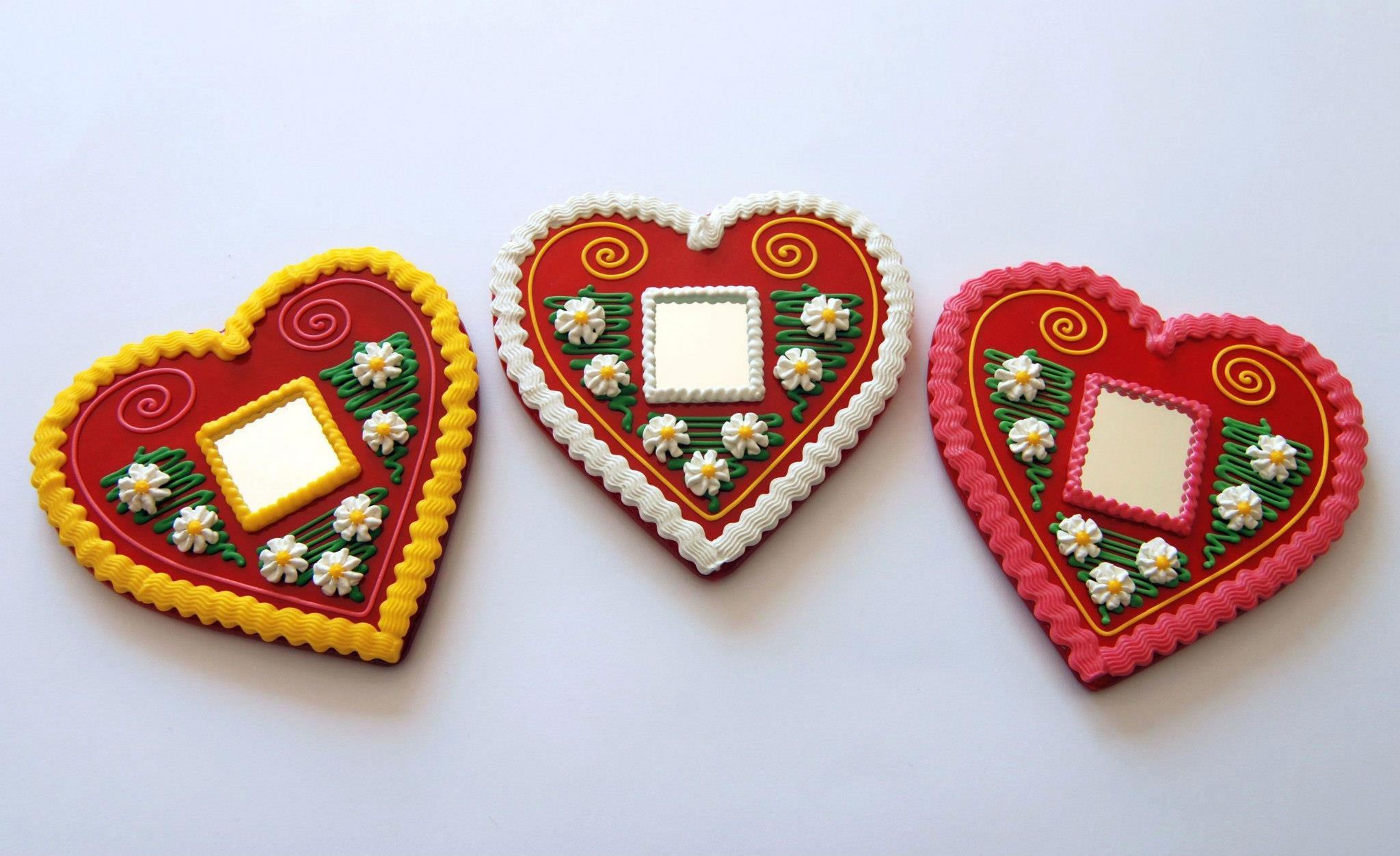 pokloncic-za-goste-licidersko-srce