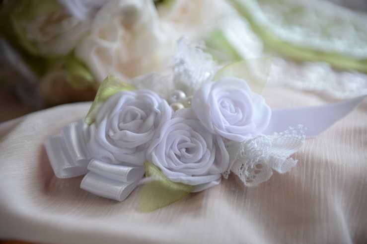 cvet-za-mladoženjin-rever