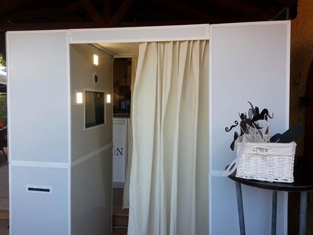photobooth-kabina-za-fotografisanje-za-vencanja-4