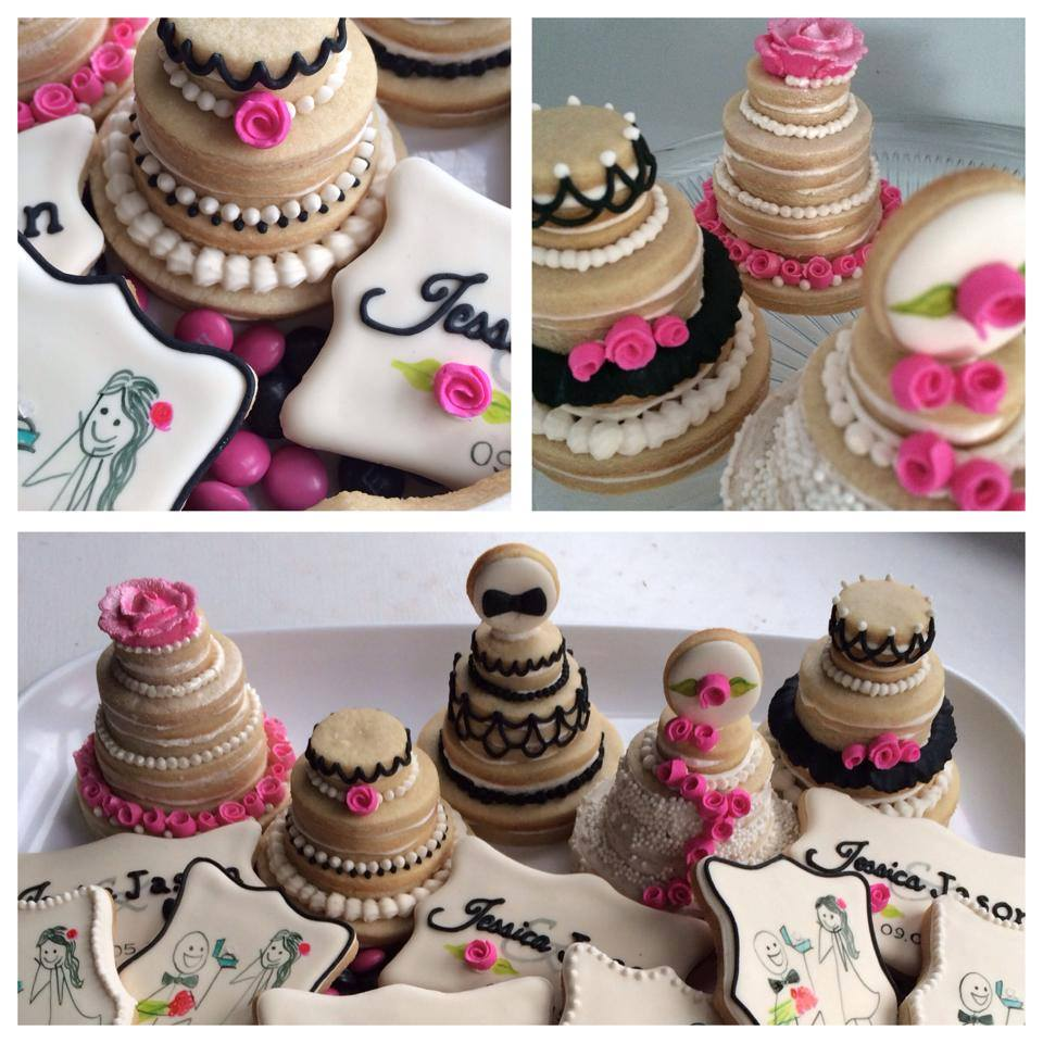minijaturna-svadbena-torta
