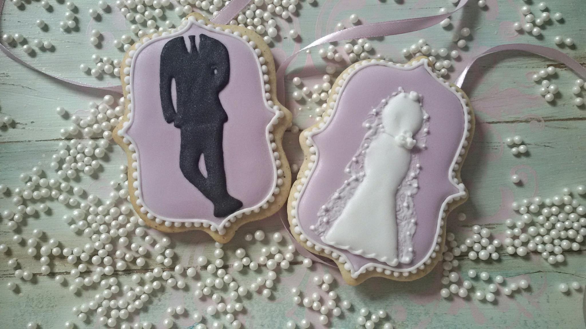 medenjaci-pokloncici-za-svatove