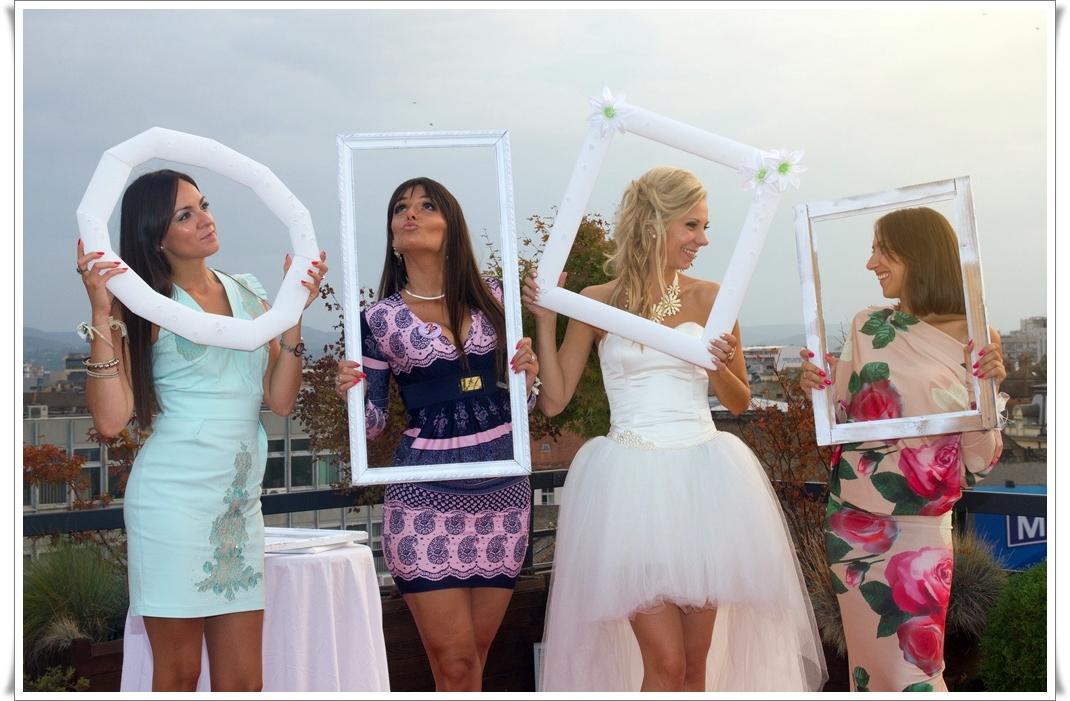 fotografisanje-na-svadbi