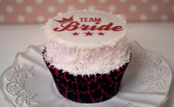 cupcake-za-devojacko-vece