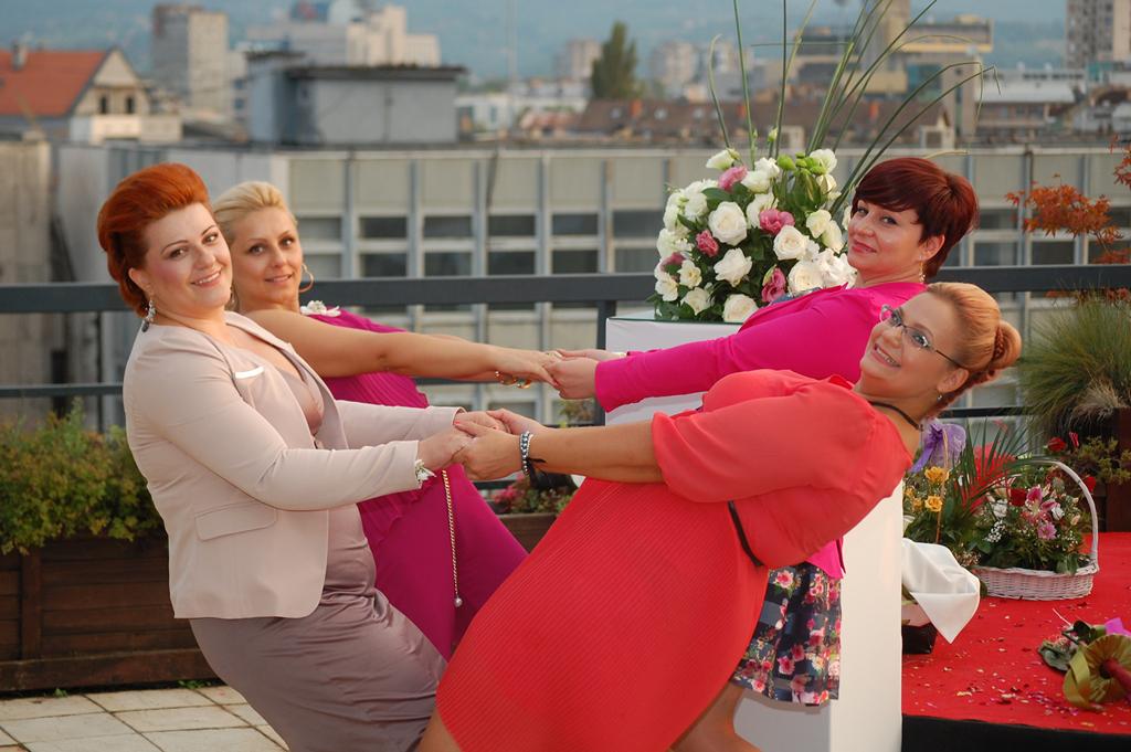 fotografija-sa-svadbe