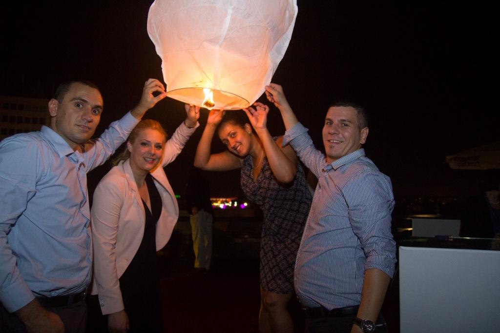 lanterne-na-svadbi