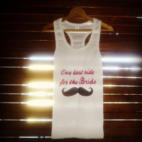majice-za-devojacko-vece