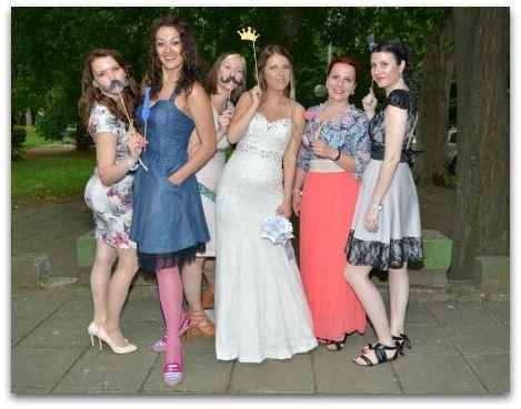 zanimacije-za-goste-na-svadbi