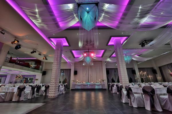 Lux-Events-Centar-sala-za-proslave