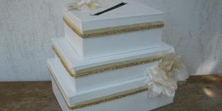 kutija-za-novac-vencanje