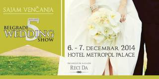 belgrade-wedding-show