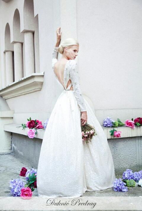 belgrade-wedding-show