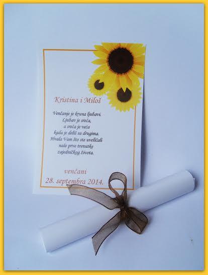 zahvalnice-za-goste-na-svadbi