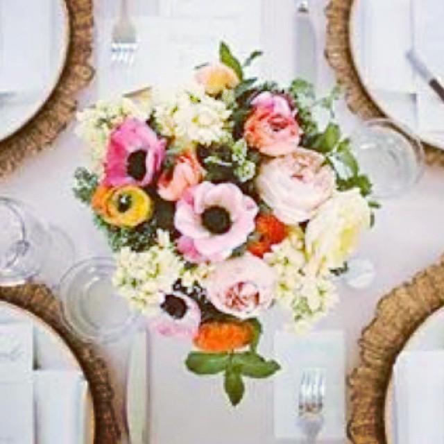 #dekoracija #vencanje #wedding