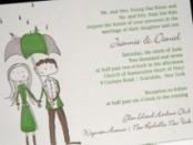 pozivnica-za-vencanje1