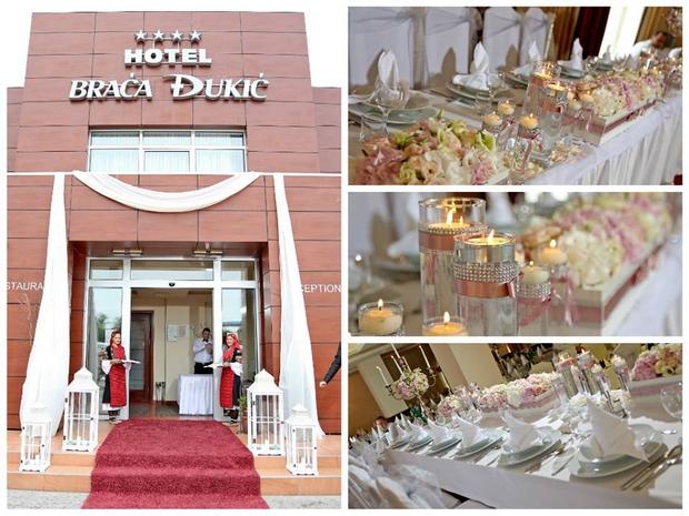 restoran-za-vjencanje