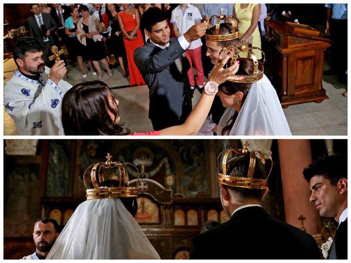 crkveno-vjencanje