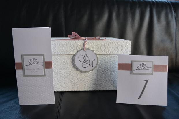 kutija-za-novac-brojevi-za-stolove-za-vjencanje