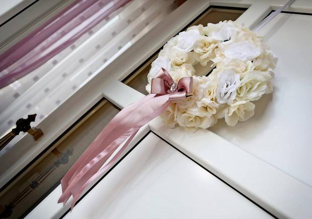 vencic-za-vrata-dekoracija-vjencanja