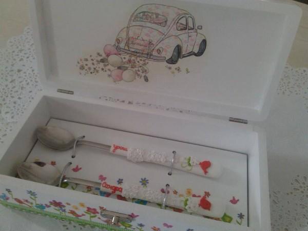 kasicice-za-tortu-poklon-za-mladence