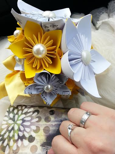 origami-bidermajer