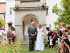 vencanje-na-otvorenom