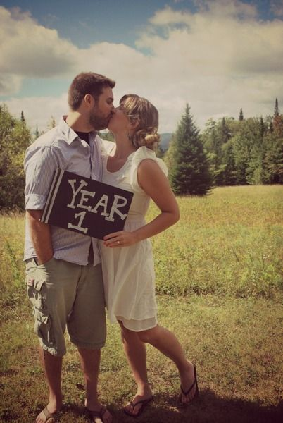 prva-godisnjica-braka