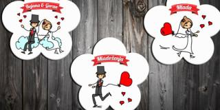 kicenje-magnetici-pokloncici-za-goste-na-svadbi
