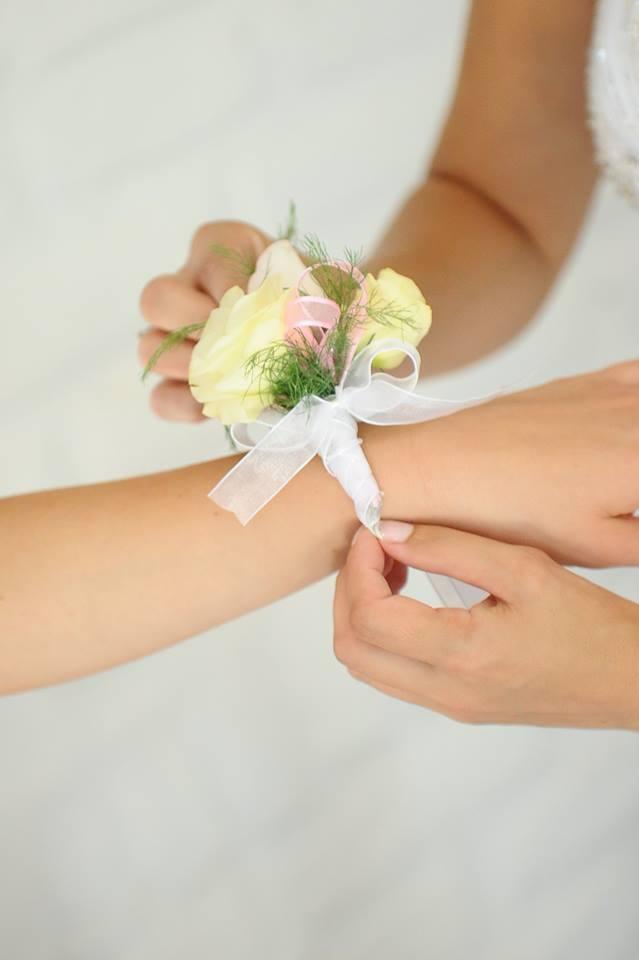kicenje-za-svatove