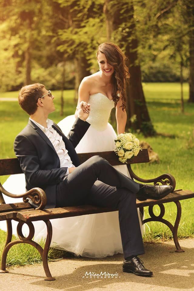 mladenci-ana-milos-stvarno-vencanje