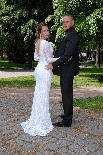 stvarno-vencanje