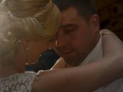 stvarno-vencanje-mirjana-milan