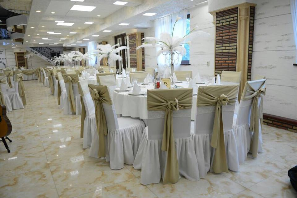 restoran-za-vencanje