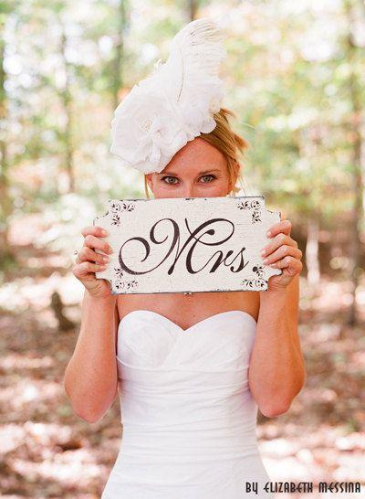tabla-sa-natpisom-detalj-za-vencanje