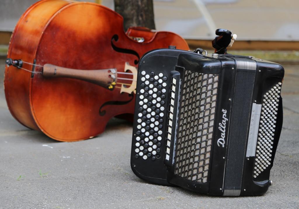 instrumenti