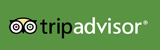 trip-advisor-smileandride
