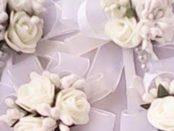 cvetici-za-kicenje-svatova2