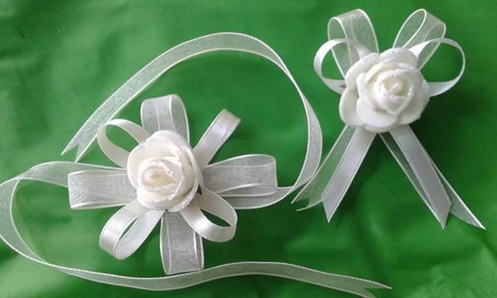 cvetici-za-kicenje-svatova