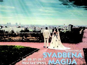 svadbena-magija