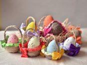 korpice-za-uskrsnja-jaja